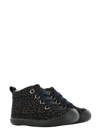 Shoesme BF21W005-D Black Dots