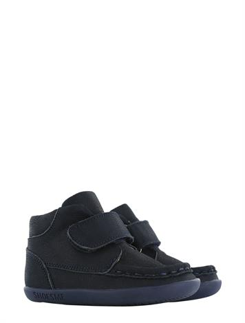 Shoesme BF21W006-D Marino
