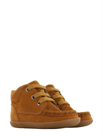Shoesme BF21W007-B Cognac