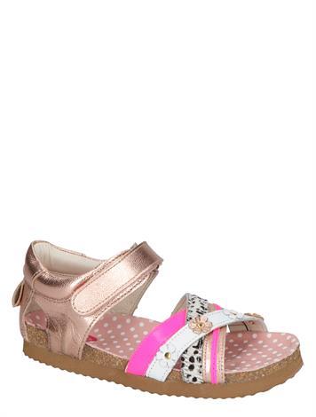 Shoesme BI21S088 B Pink
