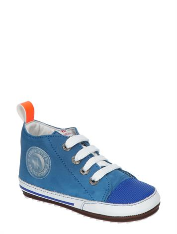 Shoesme BP20S004 Cobalt