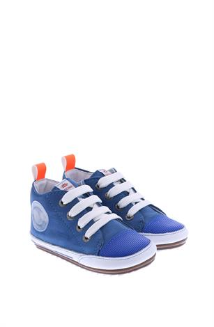 Shoesme BP20S004 Cobalt