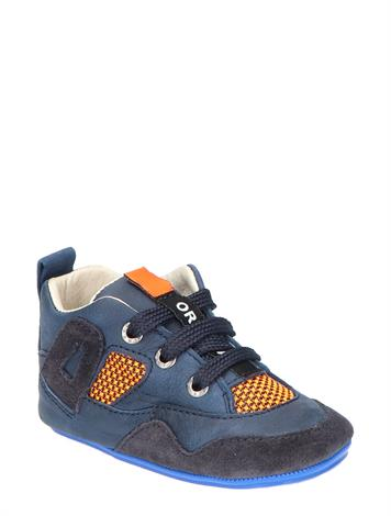 Shoesme BP20W009 Blauw