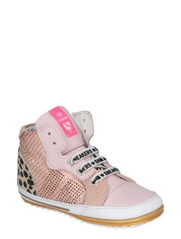 Shoesme BP21S002 A Rosa