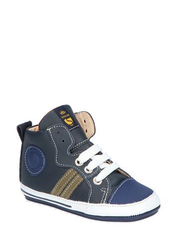 Shoesme BP7W002 A Marino