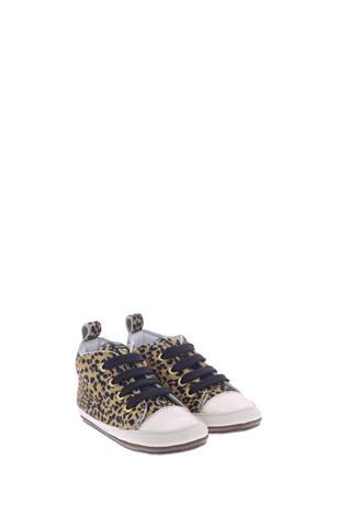 Shoesme BP7W004 Leopard
