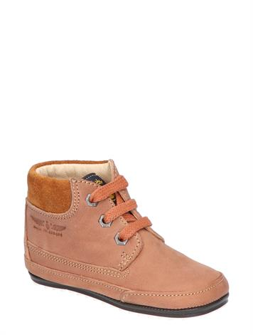Shoesme BP7W034 Cognac