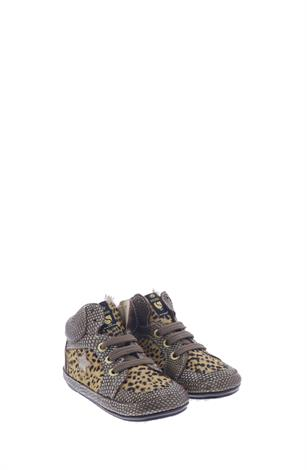 Shoesme BP8W026 Brown Panter