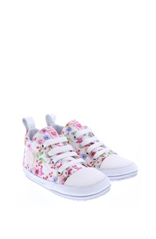 Shoesme BP9S004A Multi Color
