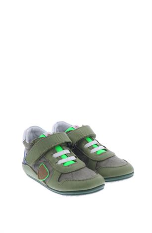 Shoesme BP9S038B Green