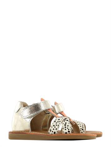 Shoesme CS21S013-A Peach