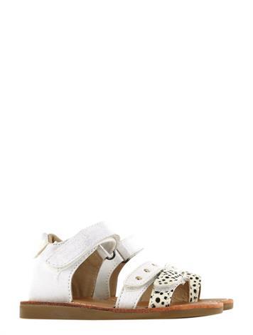 Shoesme CS21S014-A White