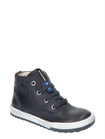 Shoesme EF9W015 Marino
