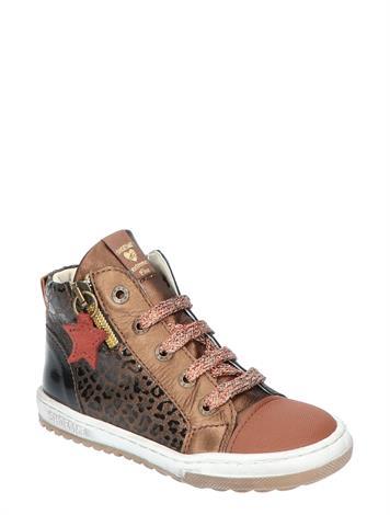 Shoesme EF9W024 D Brown