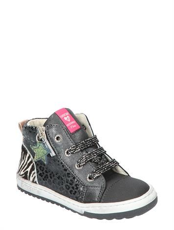 Shoesme EF9W024 F Black
