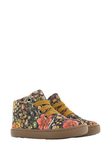 Shoesme FL21W001-I Flower Print Multi