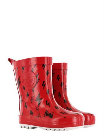 Shoesme RB20A092-B Rood