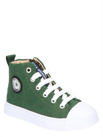 Shoesme SH21S008 Green