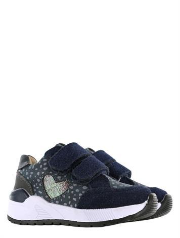 Shoesme ST21W031-B Blue