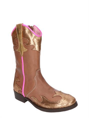 Shoesme WT20W116 B Brown