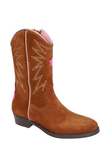 Shoesme WT21W115-B Brown