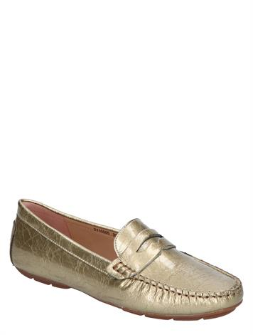 Si Harmiena Light Gold Patent