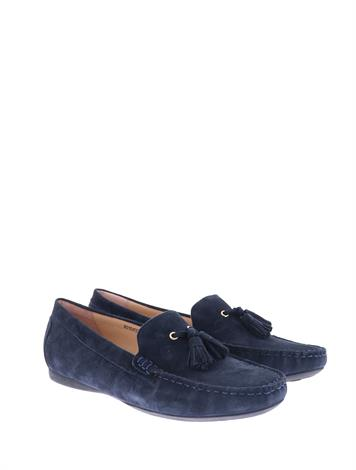 Si Kirra Dark Blue