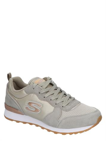 Skechers 111 Taupe