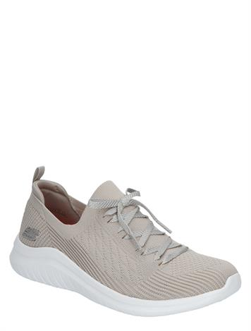 Skechers 13356 Taupe