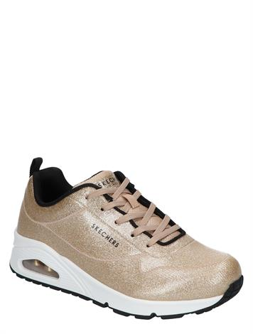 Skechers 155002 CHMP