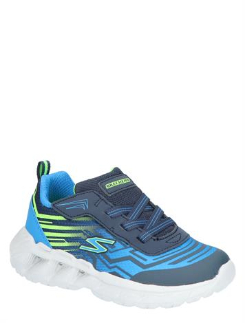 Skechers 401503 Navy Blue