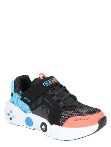 Skechers 402260 Black