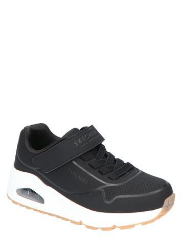 Skechers 403673 Black