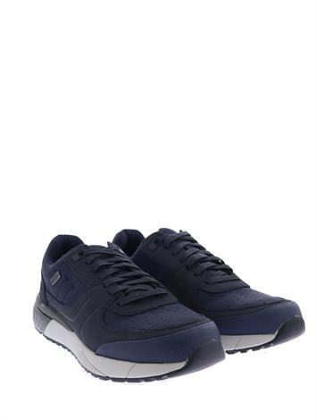 Skechers 66398 Navy