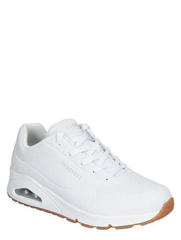 Skechers 73690 White