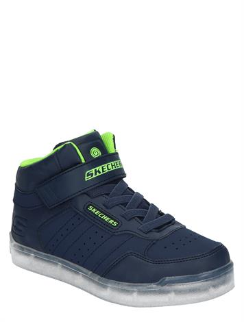 Skechers 998224 Blue