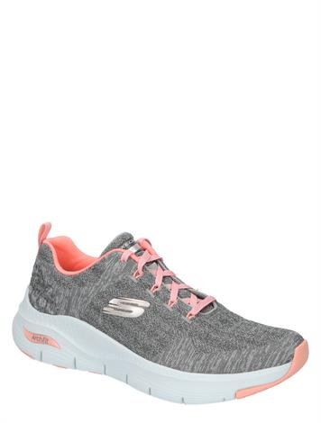 Skechers Arch Fit GYPK