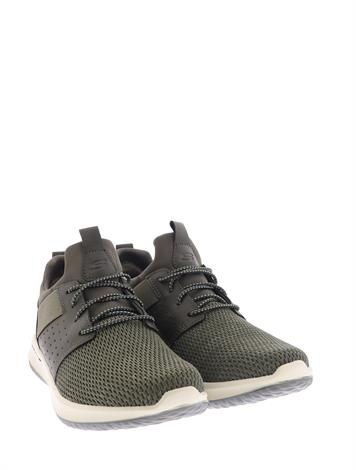Skechers Delson Camben Olive