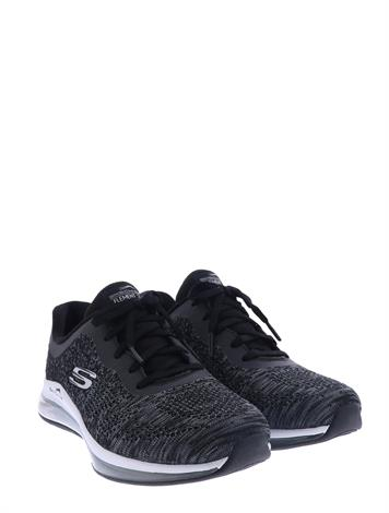 Skechers Skech Air Element 2.0 Dance Grey