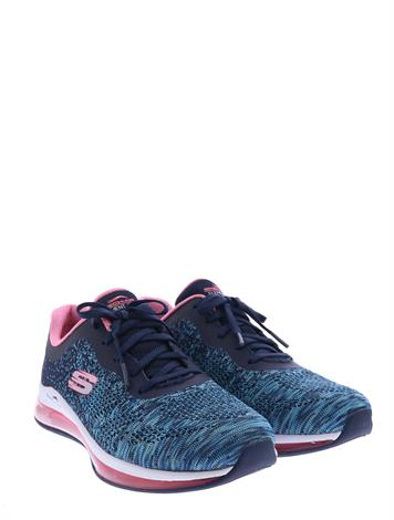 Skechers Skech Air Element 2.0 Dance Navy