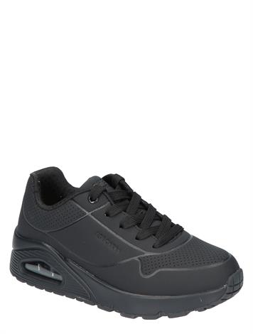 Skechers Uno Air BBK