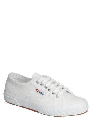 Superga 2750 Cotu Classic SUPS000010 901 White
