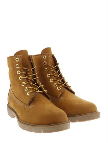 Timberland 6 Inch Classic Boot Wheat