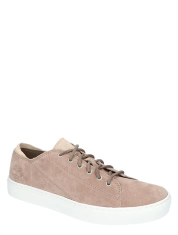 Timberland Adventure 2.0 Modern Oxford TB0A41C1BEa Light Brown Suede