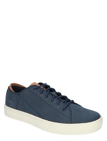 Timberland Adventure Oxford Navy