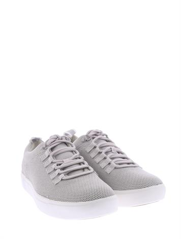 Timberland Amherst  Light Grey