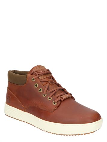 Timberland Cityroam Chukka Medium Brown