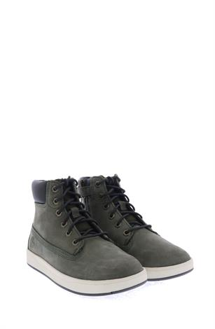 Timberland Davis Square Dark Green