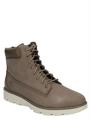 Timberland Keeley Field 6 Inch Lace Up Olive