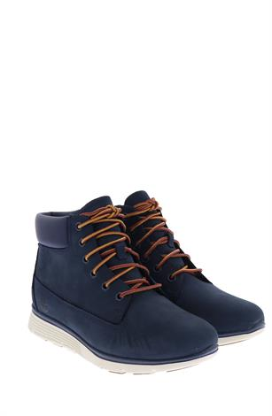 "Timberland Killington 6"" Black Iris"